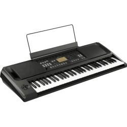 Clavier arrangeur Korg EK-50