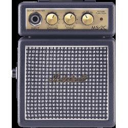 Micro ampli guitare Marshall MS2C