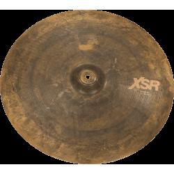 Cymbale ride Sabian XSR Monarch 22 pouces
