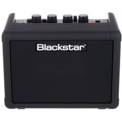 Ampli guitare Blackstar Fly 3 nomade
