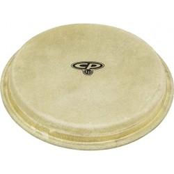 Peau de bongo LP CP Traditional 6 pouces CP221A