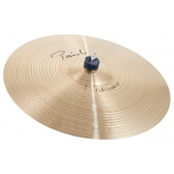 Cymbale full crash Paiste signature 16 pouces