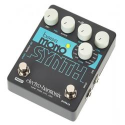 Pédale basse Electro Harmonix Bass Mono Synth