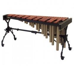 Marimba Adams Concert Voyager 4 octaves 1/3 Padouk