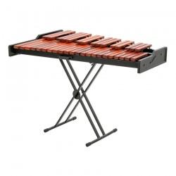 Marimba d'étude Adams Solist Academy 3 octaves
