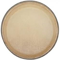Peau de bongos 6 pouces Club Salsa