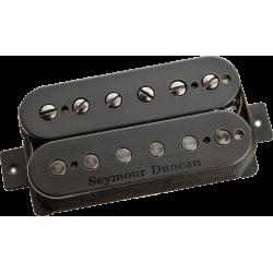 Micro guitare électrique Seymour Duncan Sentient manche