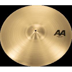 Cymbale Sabian AA medium Ride 20