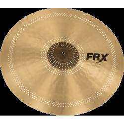 Cymbale Ride Sabian FRX 22 pouces