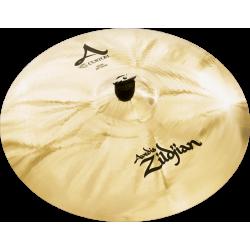 Cymbale Ride Zildjian A Custom 20