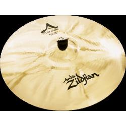 Cymbale Zildjian A custom Ping ride 20