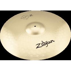 Cymbale Zildjian Planet Z ride 20