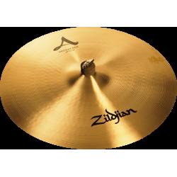 Cymbale Ride Zildjian A Medium 20