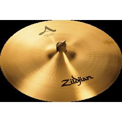 Cymbale Zildjian A ping ride 20
