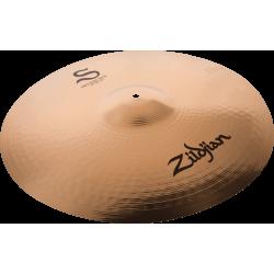 Cymbale Medium Ride Zildjian S 22