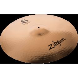 Cymbale Medium Ride Zildjian S 24