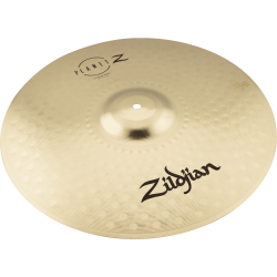 Cymbale Crash Ride Zildjian planet Z 18