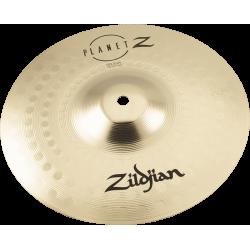 Cymbale splash Zildjian Planet Z 10 pouces