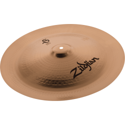 Cymbale China Zildjian S 16
