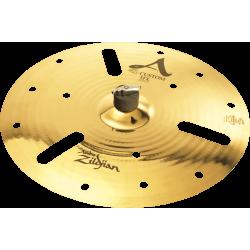 Cymbale d'effets Zildjian A Cutoms EFX 16 pouces
