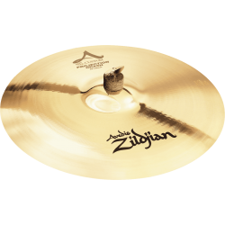Cymbale Zildjian A custom  projection crash 18