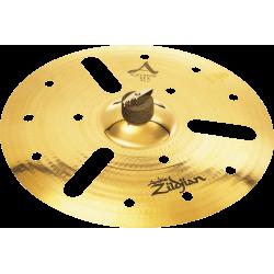 Cymbale d'effets Zildjian A Cutoms EFX 14 pouces