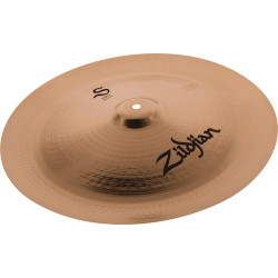 Cymbale China Zildjian S 18