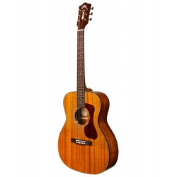 Guitare folk Guild OM-120 Westerly orchestra