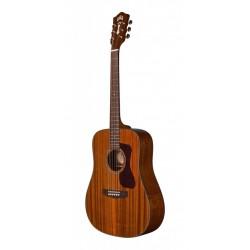 Guitare folk Guild Westerly D-120 acajou