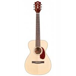 Guitare folk Guild Westerly M-140 naturelle