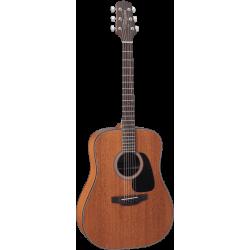 Guitare folk Takamine GD11 MNS