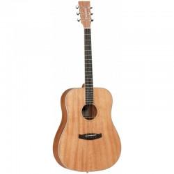 Guitare folk Tanglewood Union TWU Dreadnought