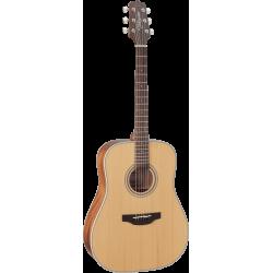 Guitare folk Takamine GD20 NS naturelle