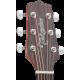 Guitare folk Takamine GN20 NS naturelle