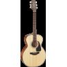 Guitare folk Takamine GN30 naturelle