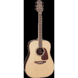 Guitare folk Takamine GD93 NAT
