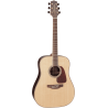 Guitare folk Takamine GD93 NAT