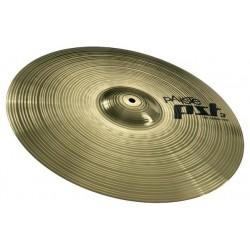 Cymbale crash Ride Paiste PST3 18 pouces