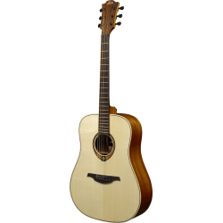 Guitare folk Lag Tramontane T88D dreadnought