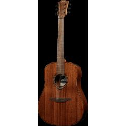 Guitare folk Lag Tramontane T98 Dreadnought