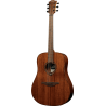 Guitare folk Lag Tramontane T98 Dreadnought