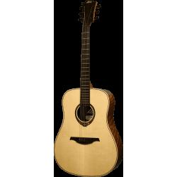 Guitare folk Lag Tramontane T318 Dreadnought