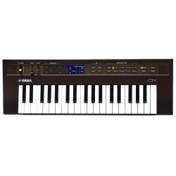 Clavier Synthétiseur Yamaha Reface DX