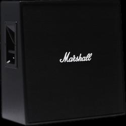 Baffle guitare électrique Marshall CODE 412