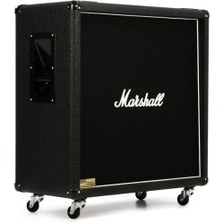 Baffle guitare Marshall Vintage 4x12 1960BV droit