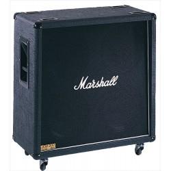 Baffle guitare Marshall 4x12 1960B droit