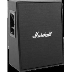 Baffle guitare Marshall Code 212