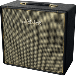 Baffle guitare Marshall Studio vintage SV112