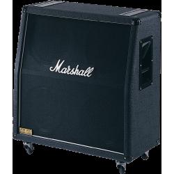Baffle guitare Marshall 1960A