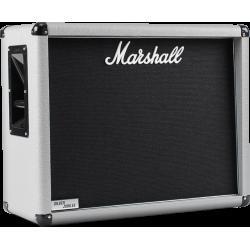 Baffle guitare Marshall Silver Jubilée 2536